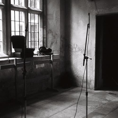 Emptyset Mix 2012
