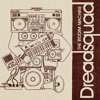 02 - Dreadsquad feat. U Brown - Hear me now Jah people