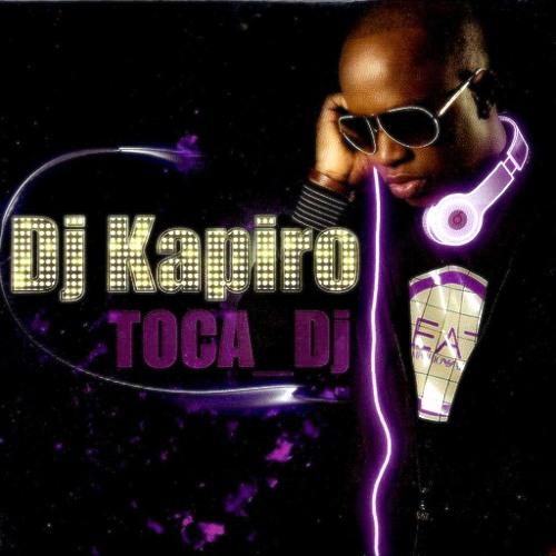 Sobe o Som (DJ Kapiro e Aires)