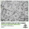 Enrico Sangiuliano & Patrik Carrera - $46,000 Feelings (Claudio Ponticelli Remix)