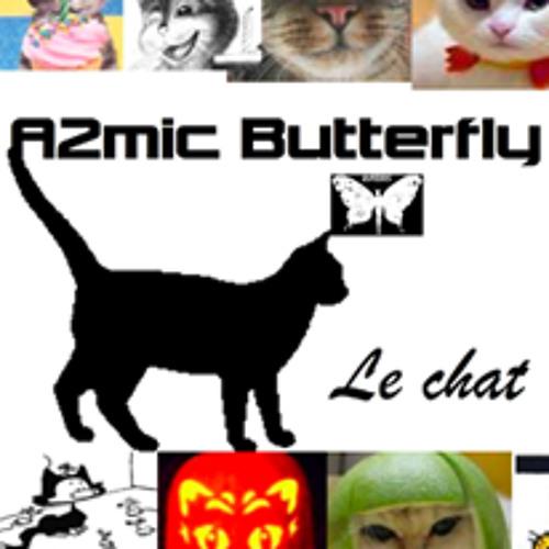 Looking for kittie instrumental version