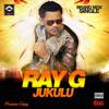 RAY G-JUKULU