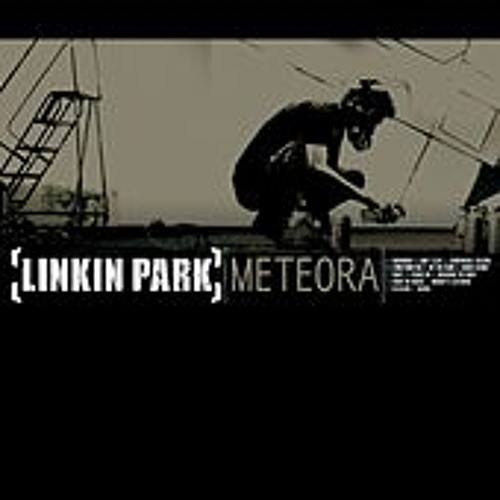 Linkin Park - Numb (Piano Version) [Meteora] by Shrey LP Doshi