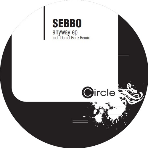 Circle 037_6 by Sebbo - Anyway