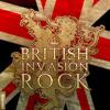 British Invasion Demo 2