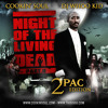 06-2pac-land of the dead (feat. 50 cent)-f