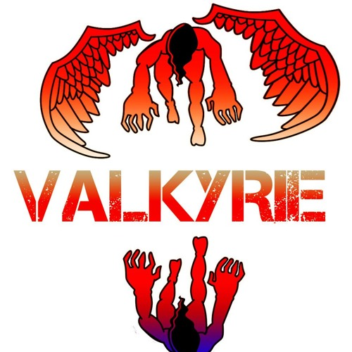 Valkyrie (Original Mix)