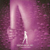 Sonique - It Feels So Good (aik'o bootleg 2012)