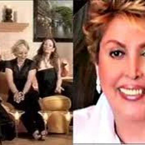 Leila Forouhar Beh Yadeh Mahsti (Feat. Helen Sepideh Hengameh leila)