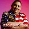 Tongo - Wachitongo (Versión Oficial)