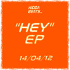 1Xtra DJ Cameo & DJ Rosha Producer Of The Week - (Hey EP Out Now)