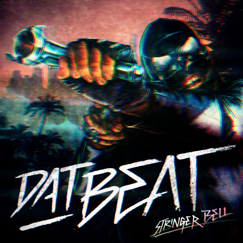 Dat Beat- Stringer Bell [FREE DOWNLOAD]