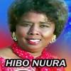 HIBO NUURA (MUQDISHO) mp3