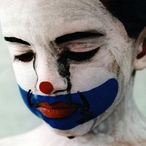 Eyes on fire - blue foundation (NGEN O.HYDRA REMIX/MASHUP)