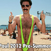 Jay Paul - 2012 Pre-Summer Mix