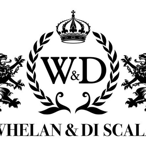 Whelan & Di Scala - Rubin - Oxygen Records