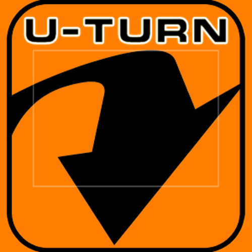 "I-95 TRAFFIC JAM ""THE U-TURN"" VOL. 1 [SEPT 2011]"