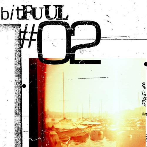 incise - bitFUUL #02 Soundtrack