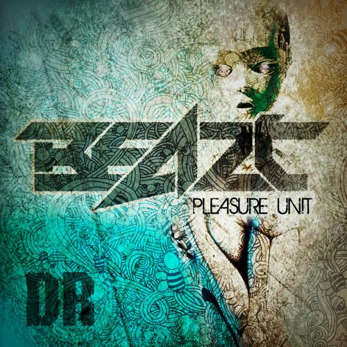 BEAZT PLEASURE UNIT- Out Now!!! [DIRTY RECORDZ]