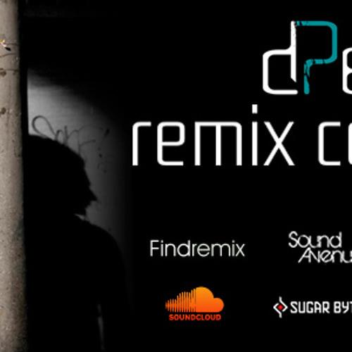 "DPen - ""Vasanizome"" Remix Contest (Original Mix)"