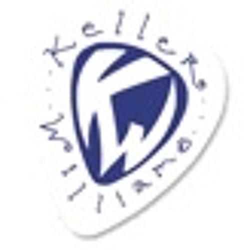 Keller n friends