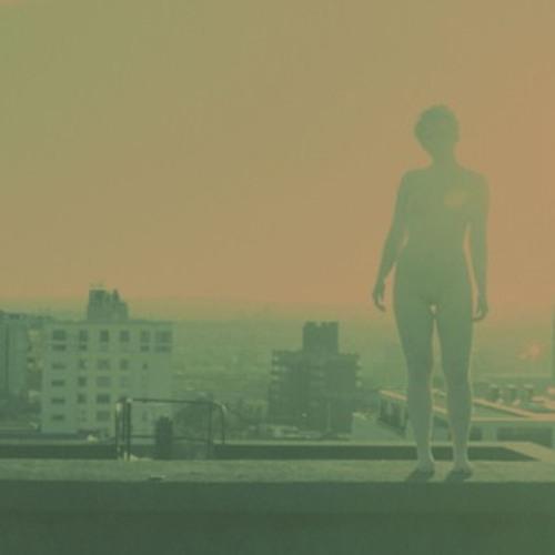 Souvlaki -La calma y la nada ( mix 2 )