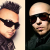She doesn´t mind [Sean Paul feat. Pitbull] Summer Mash [Raw Version] -TimBo