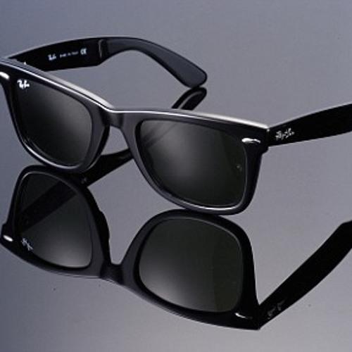 """""""Sunglasses"""" MR.GEORGIA FT. PRODUCT PEEDIE"""