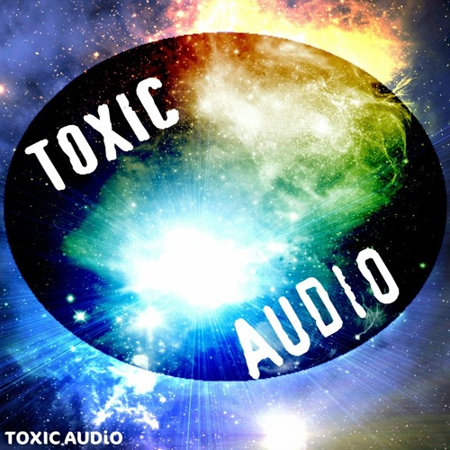 Toxic Aud!o - Dream Zone ( Original Mix)[[DL IN DESCRIPTION]]
