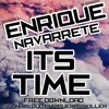 It´s Time (Original Mix)-Enrique Navarrete Free Download!!!!!