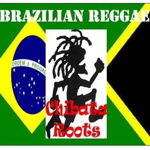 Brazilian Reggae Roots