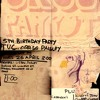 TUC 5th Birthday Party Part 1