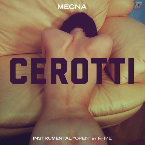 Cerotti