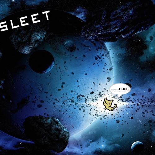 Sleet