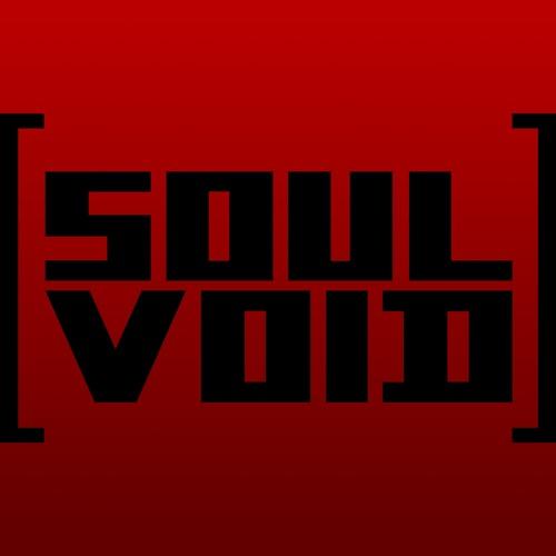 [soulvoid] - Mindwrack