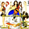 L.O e o$ compar$a$ Pro Baile prod.igual-NE beats e igual-NE records