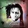 04 - Bob Marley  the Wailers- Natural Mystiq Interlude