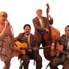 Putting On The Ritz - Jonny Hepbir Quartet