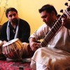 South Asian tunes at the Sangati music center #SanFranciscoCrosscurrents #BayAreaArt