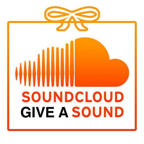 The SoundCloud Give A Sound Group
