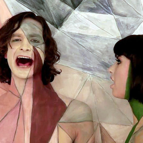 Gotye Ft. Kimbra - Sombody That I used To Know (Dirty Drop Sample Teaser)
