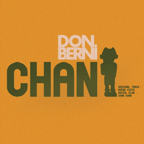 Chan (Original Mix)
