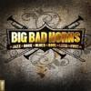 Big Bad Horns Demo 1