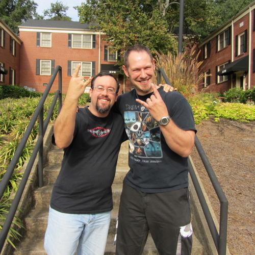 02 Dave Tom and Geoffs Progressive Rock Hour 2011