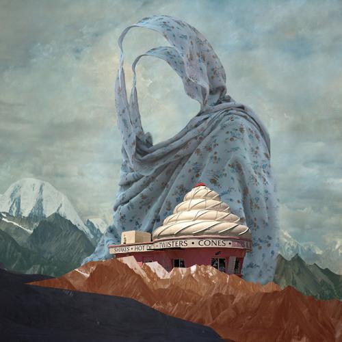 [NM008] B2.Akiko Kiyama - You Are Pinnochio (Alka Rex Remix)