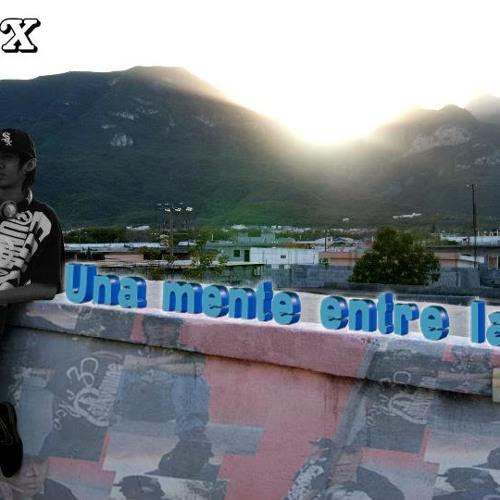 INVADIENDO TERRITORIOS(McRUIDOX ft Mc COVA)20-12