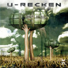 (04) [U-Recken] Eye Of The Beholder