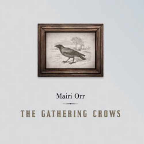 The Gathering Crows EP