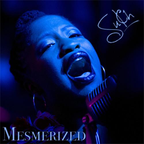 Mesmerized - Single