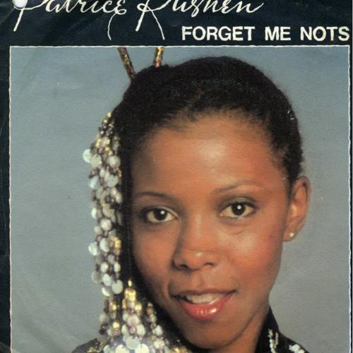 Kill Paris-Forget Me Nots